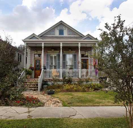 the shotgun house a history of diffusion Shotgun house in the shotgun geography: the history behind the distribution of shotgun houses throughout louisiana gives indirect support to the diffusion.